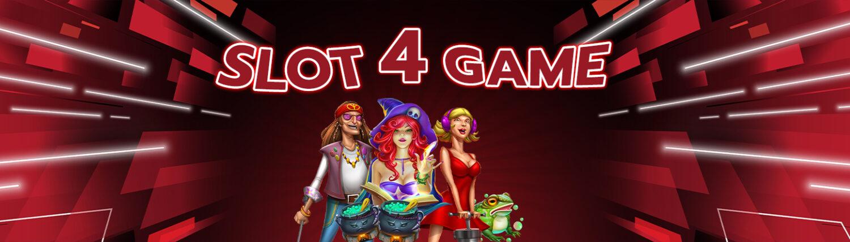 slot4game.com