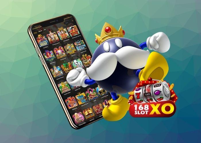 เกมสล็อตออนไลน์ เกมสล็อต เล่นสล็อต ทดลองเล่นสล็อต สล็อตฟรี สล็อตออนไลน์ slot slotxo ทางเข้าslotxo ทดลองเล่นslotxoรับแรงบันดาลใจจากสิ่งที่เป็นที่นิยมในการพนัน