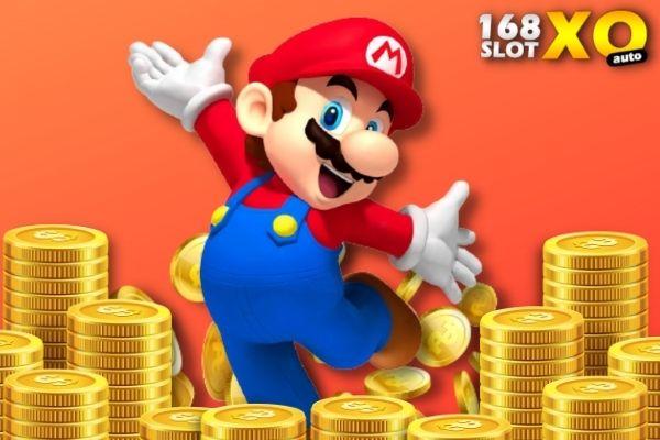 SLOTXO เว็บเล่น สล็อตออนไลน์ ที่ทำกำไรง่ายจ่ายจริง! สล็อต สล็อตออนไลน์ เกมสล็อต เกมสล็อตออนไลน์ สล็อตXO Slotxo Slot ทดลองเล่นสล็อต ทดลองเล่นฟรี ทางเข้าslotxo